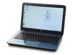 "14"" Dual-Core Laptop"