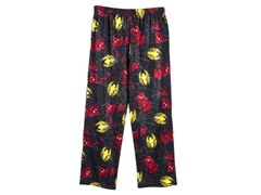 Spiderman Lounge Pants (M-XL)