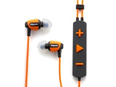 S4i Rugged In-Ear Headphones