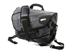 """Messenger 16"""" 3000mAh Charging Bag"""
