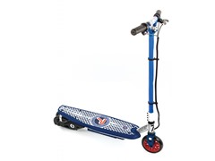 Bolt Electric Scooter