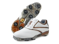 FootJoy Sport Ladies Golf Shoes (8.5)
