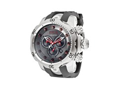 "Invicta 11848 Men's Venom ""Reserve"""