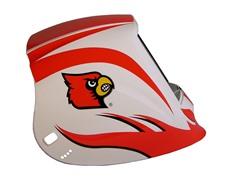 Vision Welding Helmet, Louisville