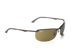 Ray-Ban RB3390 Sunglasses