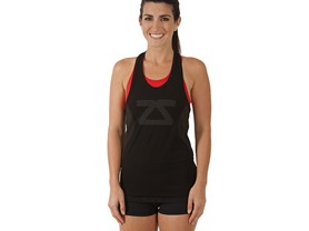 Zensah Racerback Tank Top (4 Colors)