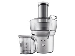 Breville the Juice Fountain® Compact