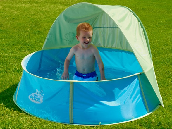 100 plastic play balls or pop up pool kids toys. Black Bedroom Furniture Sets. Home Design Ideas