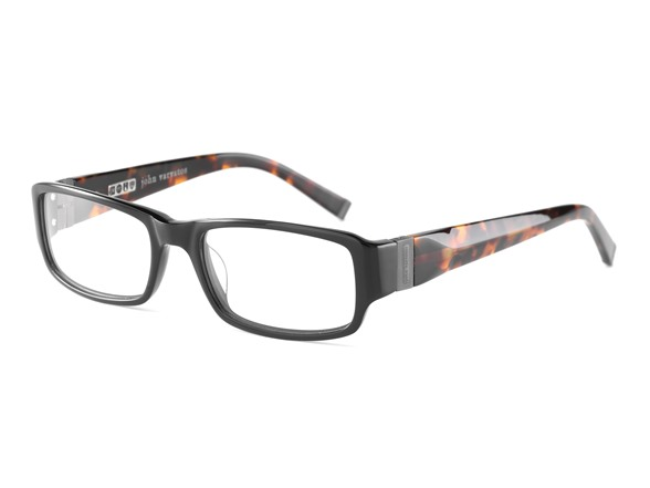 Optical Glasses Deals : V341 Optical Glasses, Black AF - Woot