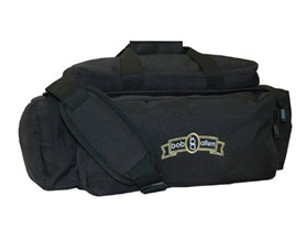 "Bob Allen 17"" Signature Range Bag"