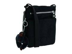 Eldorado Small Shoulder Bag, True Blue