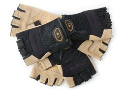 Wells Lamont Work Glove 3-Pack
