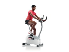 120 Upright Stationary Bike