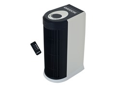 Oreck Air Purifier with HEPA (2 Colors)