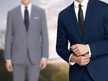 Fellini Classic & Slim Suits