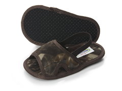 """Campy"" Infant Sandal"