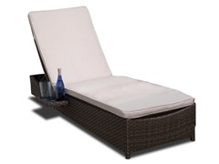 Atlantic Venezia Lounger