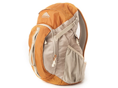 Kelty Kite 25 Backpack