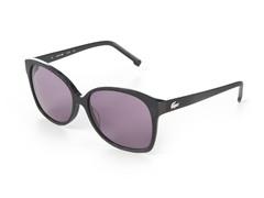 Black L614S Sunglasses