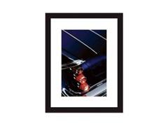 Classics DeSoto Tail Light '59