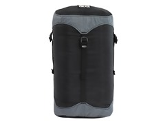 Block Solid Compressor Sack - Black (31L)