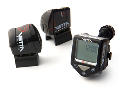 Vetta V100 Wireless Cycling Computer