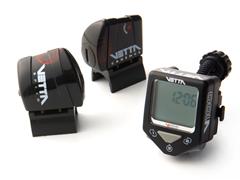 Vetta V100 Wireless Cycling Computer