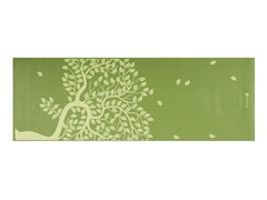 Tree of Life 6P Free Yoga Mat, 3mm