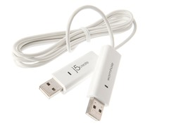 Wormhole Switch - USB Transfer Cable
