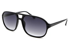 Women's Kenneth Cole Reaction Sunglasses