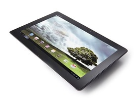 "Asus 10.1"" Full HD 32GB Infinity Tablet"