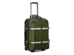 """Victorinox 25.5"""" Suitcase Pine"""