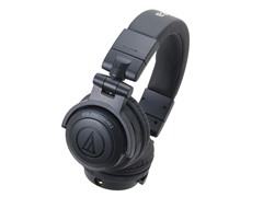 Audio Technica Professional DJ Monitor Headphones