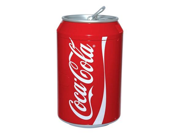 Coca Cola 174 Coke 174 Can Cooler