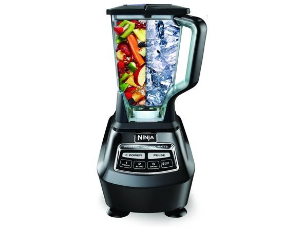 ninja mega kitchen system pro - Ninja Mega Kitchen System