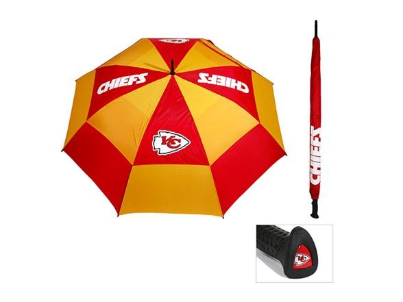 Nfl Golf Umbrella