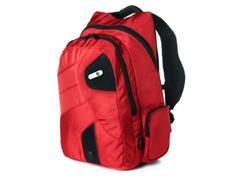 """16"""" 3000mAh Charging Backpack"""