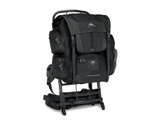 High Sierra Foxhound 50 Backpack