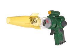 Lazer Light Bug Vacuum