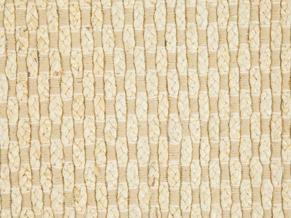 Waverly Jute And Cotton Area Rug