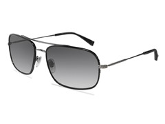 V771 Sunglasses, Gunmetal