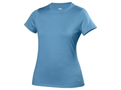 Fila Women's Short Sleeve Crew (L)