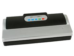 VacMaster Pro110 Vacuum Sealer