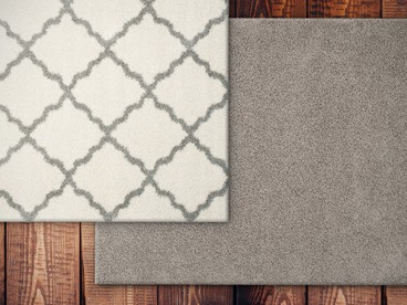The Best Rugs