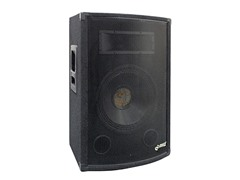 "15"" 800 Watt Two-Way Speaker Cabinet"