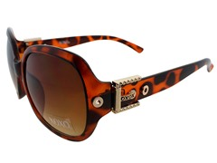 Hot Shot Sunglasses