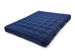 Kelty Queen Size Sleep Eazy Air Bed