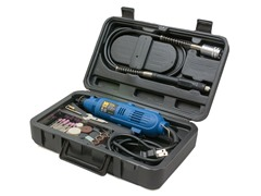 WEN 9.6V Cordless Rechargeable Rotary