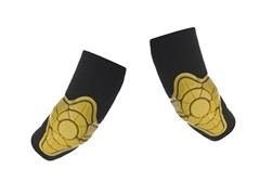 Elbow Pads (Pair)