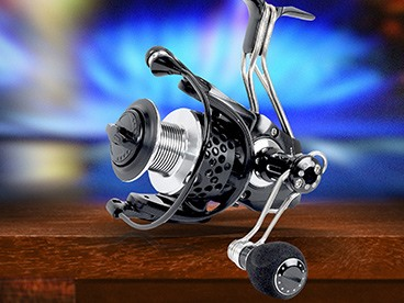 Ardent Fishing Reels